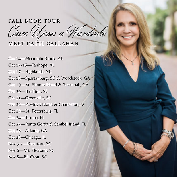 OUAW Tour Cities (1) 932021.png