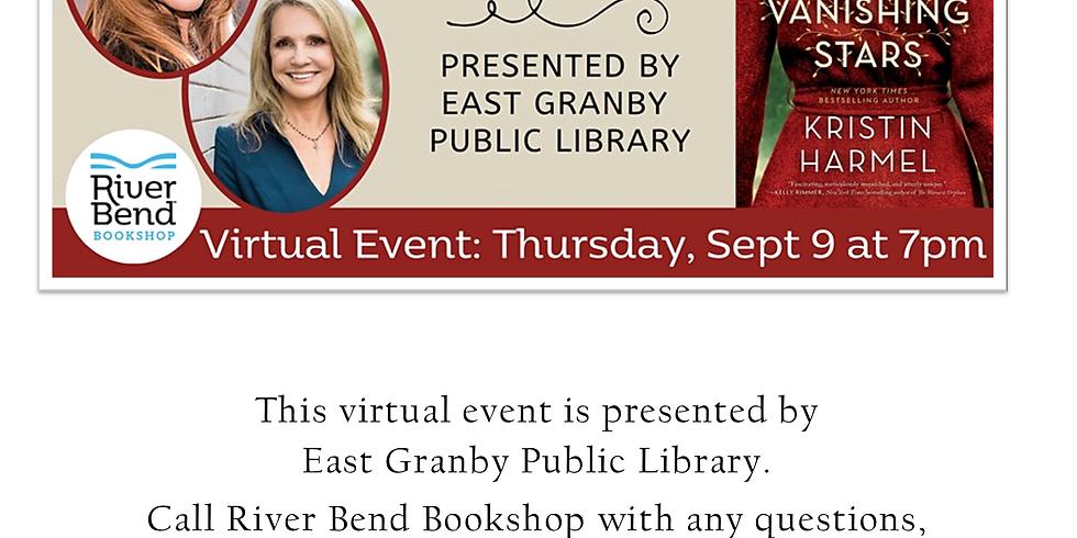 VIRTUAL EVENT   Thursday,  September 9, 2021  @ 7:00 pm – 8:00 pm