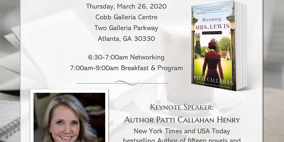 ATLANTA, GA | Thursday, March 26, 2020