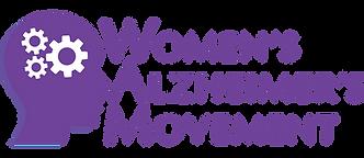 WomensAlzheimersMovement-Logo-1000 (2).p