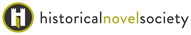 historical novel society logo.png