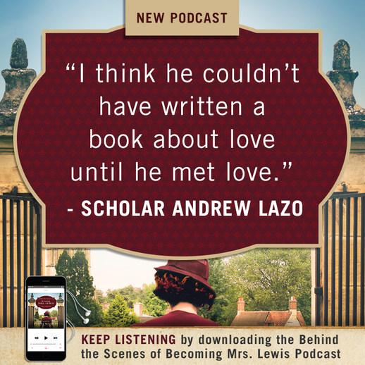 Scholar Andrew Lazo