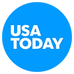 usa-today-logo-768x768.png