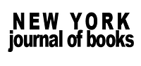 New-York-Journal-Of-Books-logo (1).png