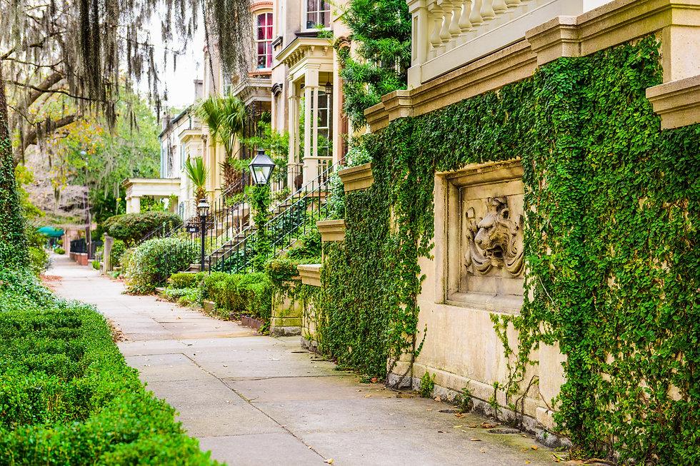 historic Savannah.jpg