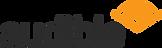 Audible_logo-1600x475.png