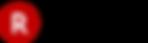 Kobo_logo_2015.svg_-e1519748744968.png