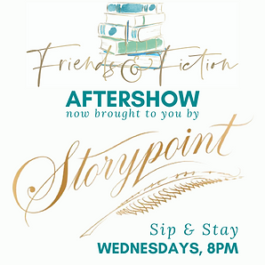 Storypoint Announcement aftershow.png
