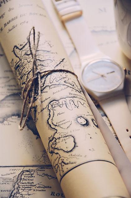 world map compass.jpg