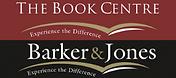 the_book_centre_combined_logo.png