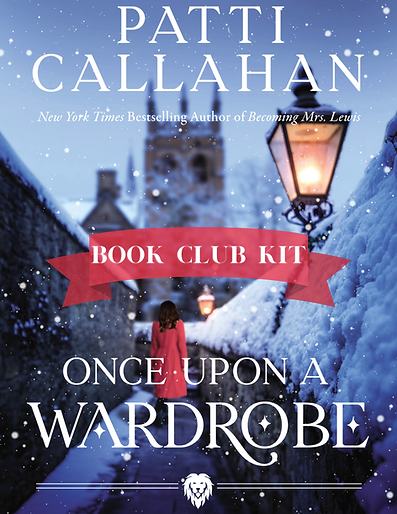 Once Upon a Wardrobe Book Club Kit (002) 6_Page_01.png