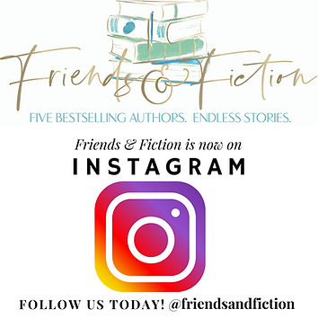 IG friends and fiction.png