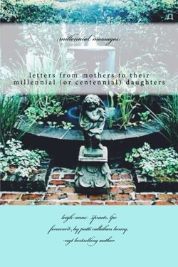 Millennial Messages:: Letters from m