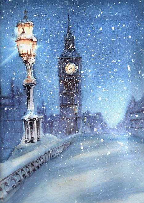london snow big ben .jpg