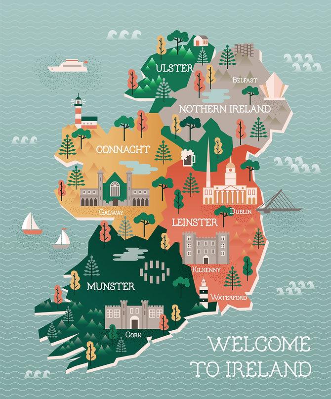 Ireland map colored illustration.jpg