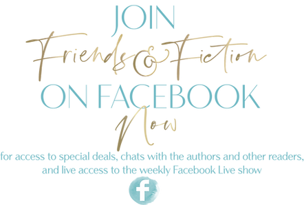join-facebook-group-1-2048x1380.png