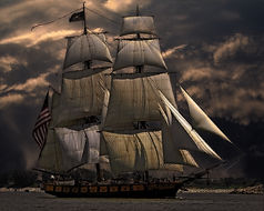 sea-landscape-water-ocean-37859 ship.jpg