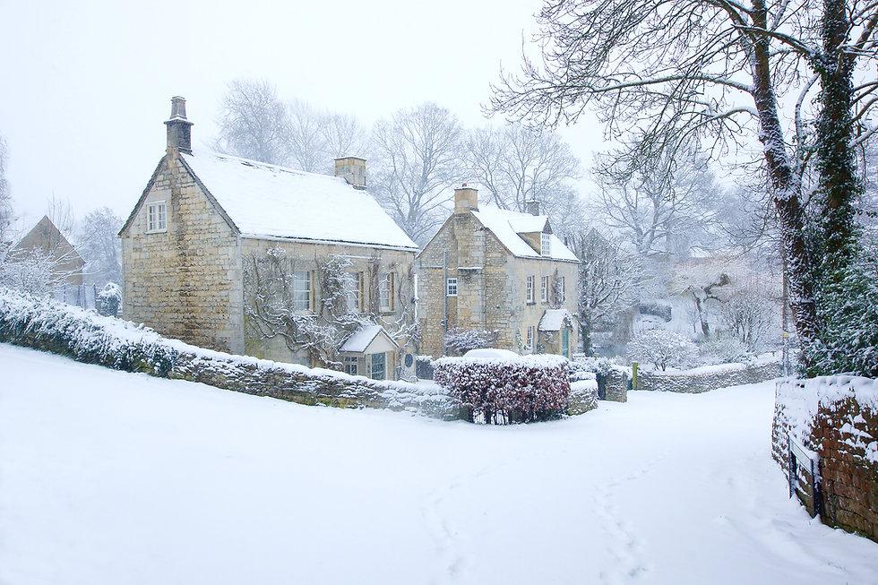 oxford snow .jpg