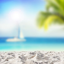 Desk and blurred beach background.jpg