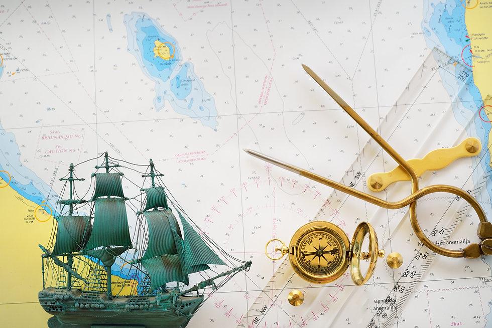 ship map nautical .jpg