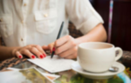 woman-writing-letter-1560176823.jpg