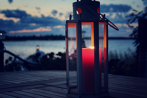 beach-candle-candlelight-close-up-278600