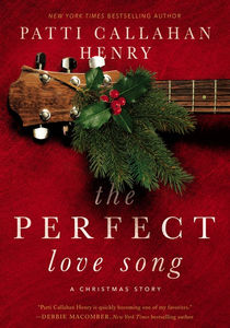 A Christmas Story 2019.The Perfect Love Song A Christmas Story Coming October 8