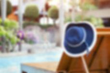 pool hat .jpg