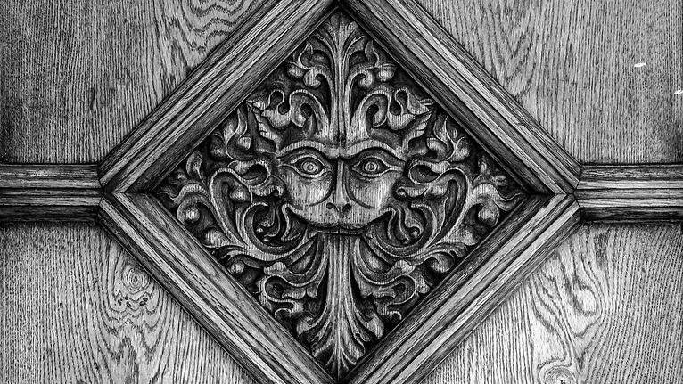 lion carving oxford smaller_edited.jpg