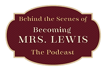 PODCAST BADGE.png