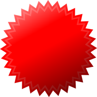 sticker-png-32600.png