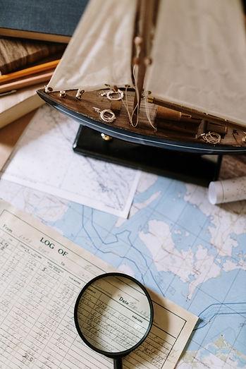 old map boat ship .jpg