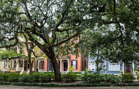 savannah historical houses .jpg