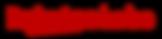 RakutenKobo_horizontal_RGB.png