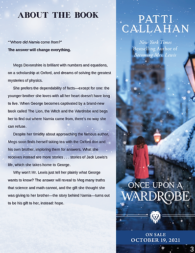 Once Upon a Wardrobe Book Club Kit (002) 6_Page_03.png