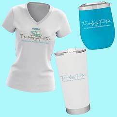 FF Merchandise.png