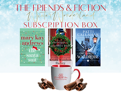 Winter-Wonderland-subscription-box-2-1536x1176.png