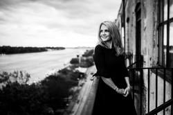 Patti Callahan