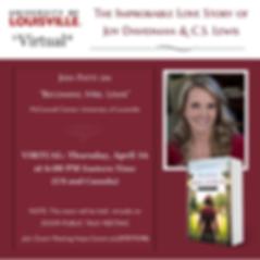Louiville KY,  VIRTUAL EVENT.png