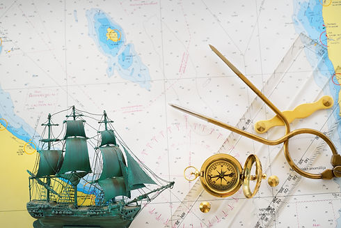 Copy of ship map nautical .jpg