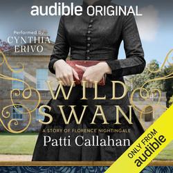Wild Swan