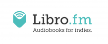 Libros-Logo.png