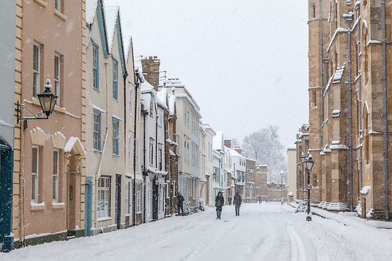 oxford snow streets.jpg