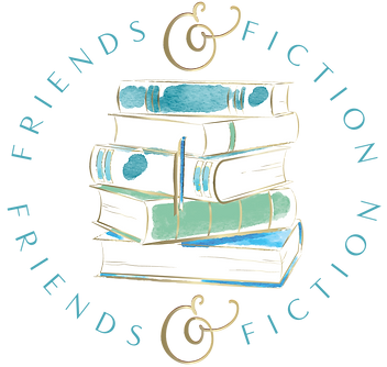 Friends and Fiction stacked v2.png