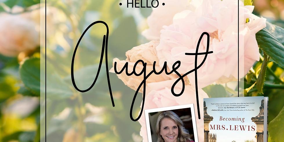 IRONDALE, AL | August 12, 2019 Monday 2:00-3:00pm