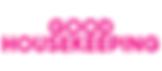 good housekeeping logo.png