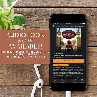Audiobook Now Available 1.png