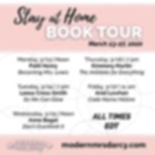 Modern Mrs. DArcy Book Tour.jpg