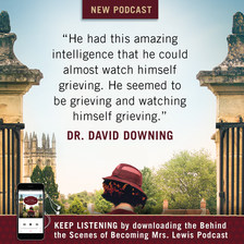 Dr. David Downing