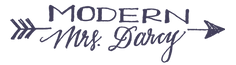 mmd-logo-handmade-V2-1-eggplant.png